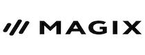 Magix IT