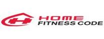 Home Fitness Code UK