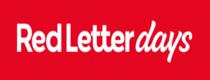 Red Letter Days UK