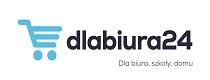 DlaBiura24 PL