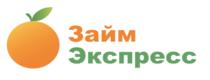 Займ - Экспресс [CPS] RU