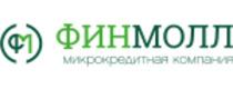 ФинМолл [CPS] RU logo