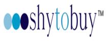 ShytoBuy UK DE