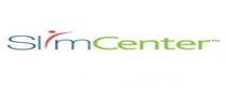 SlimCenter DE
