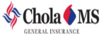 Chola Car Insurance [CPL] IN