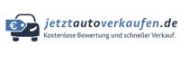 Jetzt Auto Verkaufen CPL SOI (DE) Automotive
