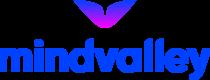 Mindvalley [CPS] WW