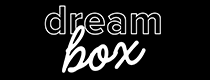 dreambox-shop.ru