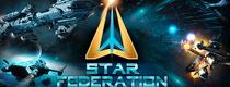 Star Federation [SOI] Many GEOs