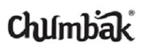 Chumbak [CPS] IN