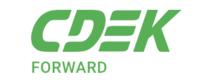 CDEK Forward