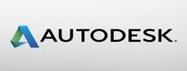 Autodesk EU