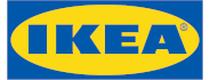 IKEA DE AT CH