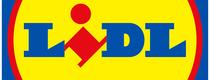Lidl DE