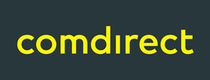 comdirect - eine Marke der Commerzbank AG