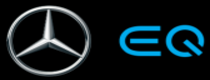 Mercedes-Benz Formula E-Team UK