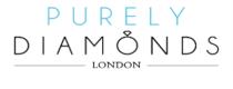 Purely Diamonds UK