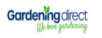 Gardening Direct UK