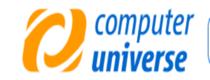 Computeruniverse DE