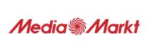 Media Markt 2