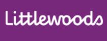Littlewoods UK