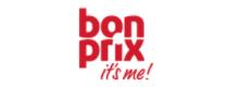 Bonprix FR