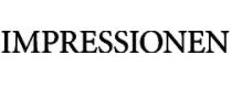 Impressionen DE