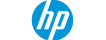 HP Store CH
