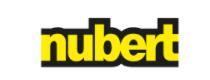 Nubert.de DE
