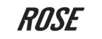 ROSE Bikes DE
