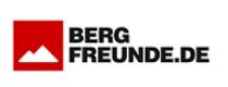Bergfreunde DE