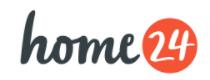 Home24 DE