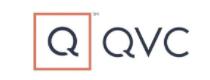 QVC DE