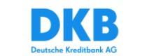 DKB Girokonto DE
