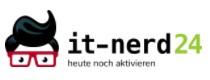 it-nerd24 DE