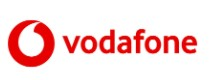 Vodafone IT