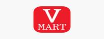 VMart [CPS] IN