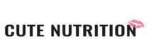 Cute Nutrition FR