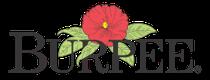 Burpee Gardening US