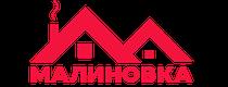 Малиновка [CPP] RU+CIS logo
