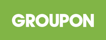 Groupon AE