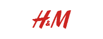 H&M [CPS] Many Geos
