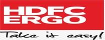 HDFC ERGO Home Insurance [CPL] IN