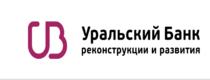 """УБРиР - Дебетовая карта """"My Life"""" [СPS] RU logo"""