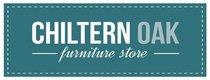 Chiltern Oak Furniture UK