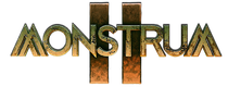 Monstrum 2 [CPS] Many GEOs
