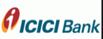 ICICI CC [CPL] IN