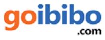 goibibo.com Logo