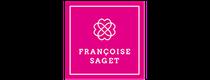 Françoise Saget FR