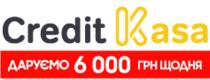 CreditKasa [CPL, CPS, API] UA